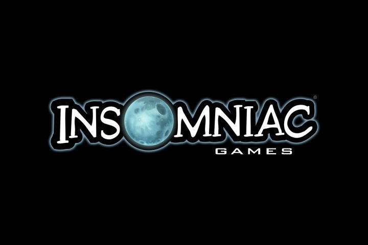 News – Insomniac Games: Teaser Trailer zum neuen Game