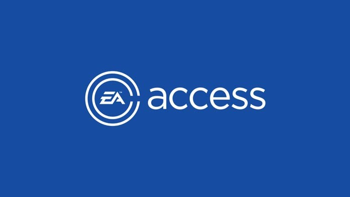 EA Access – SSX ab sofort in The Vault