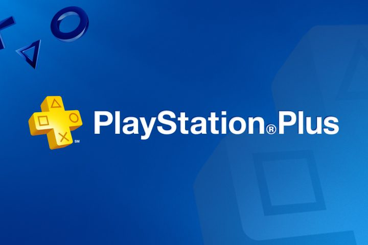 "News – Playstation Plus – ""Vote to Play"" Gewinner steht fest"