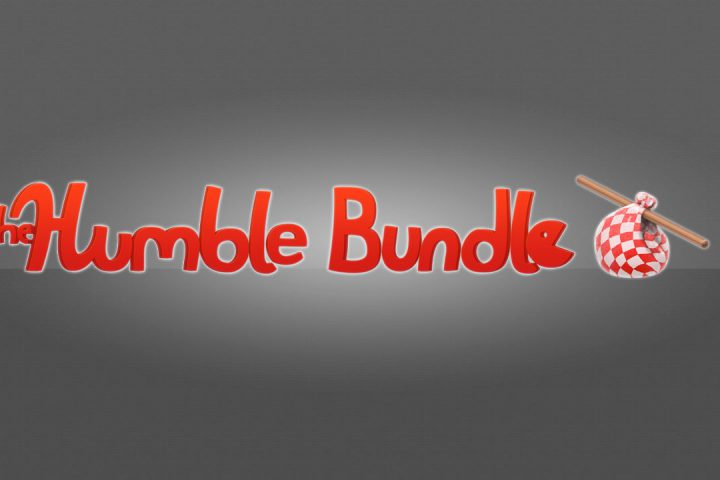 News – Humble Weekly Bundle – Focus Home Interactive