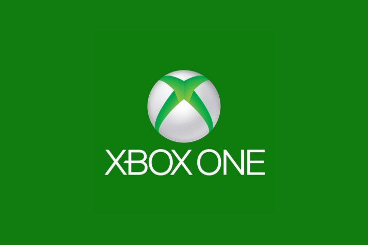 Xbox One: Games with Gold Oktober 2016