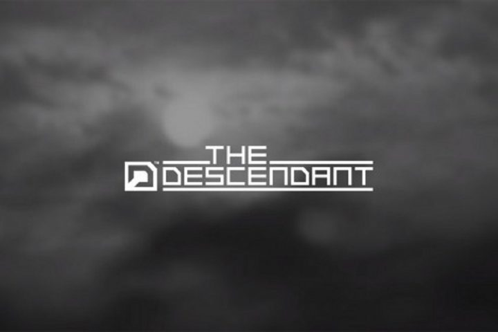 The Descendant – Launch Trailer veröffentlicht