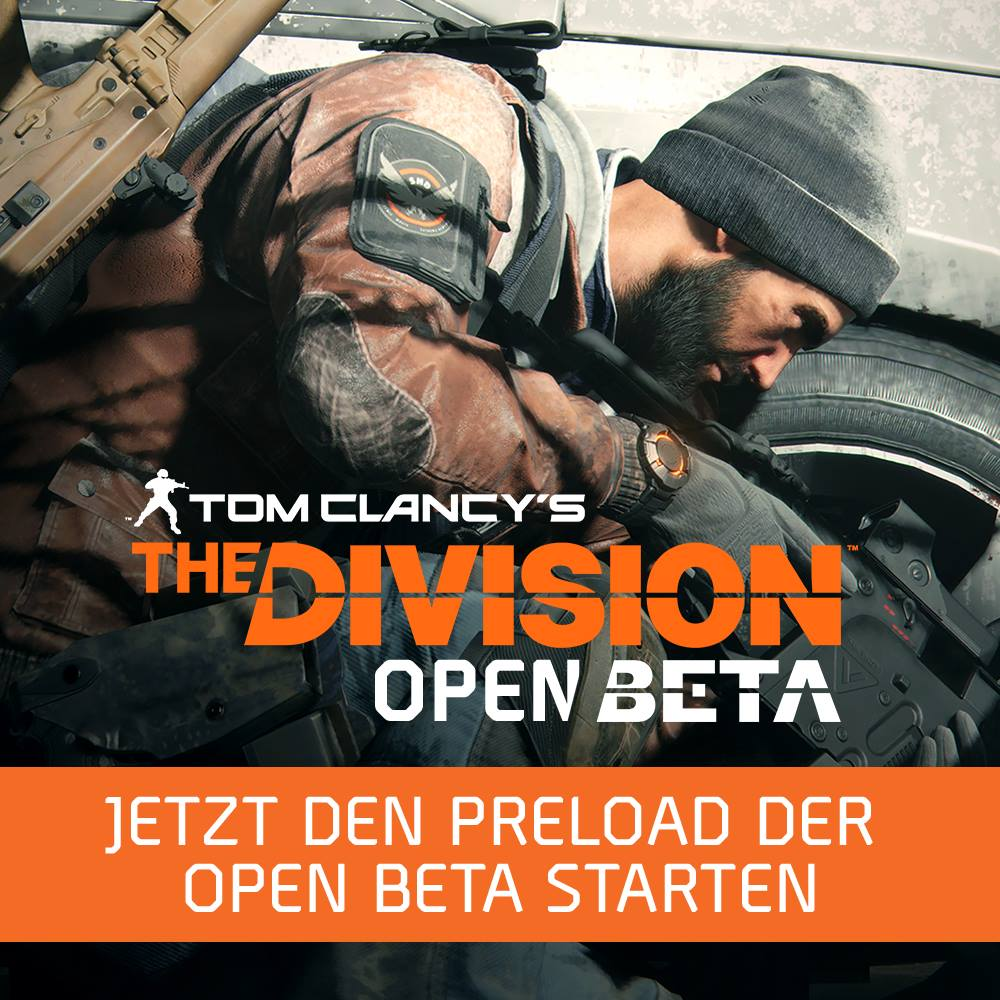 The_Division_Beta_Open
