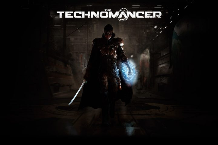 The Technomancer – Interview mit Gameplay veröffentlicht