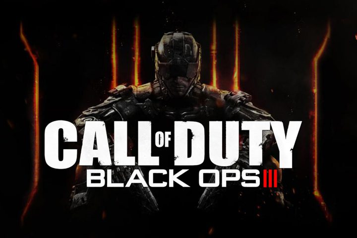 News – Call of Duty: Black Ops III – Doppel XP Wochenende angekündigt