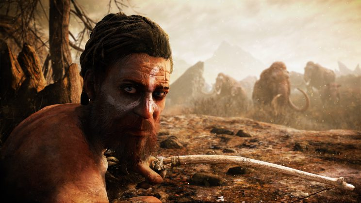 News – Far Cry Primal – DayOne Patch steht zum Download bereit