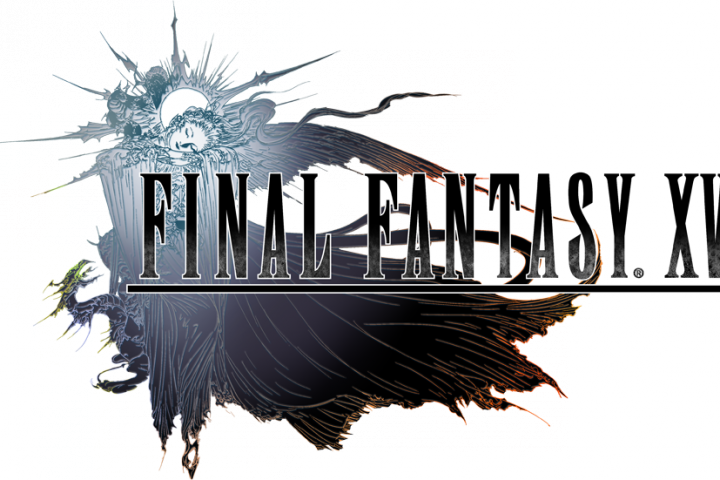 """Final Fantasy XV Royal Edition"" offiziell angekündigt"
