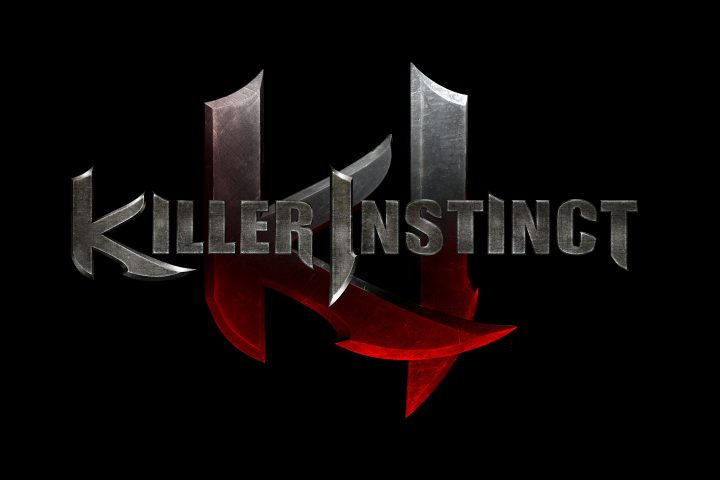 News – Killer Instinct: Season 3 – neuer Charakter enthüllt + Patchnotes