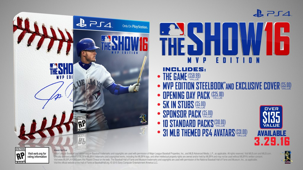 mlb_the_show_16