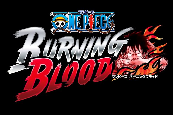 One Piece: Burning Blood – 3 vs 3 Battle vorgestellt