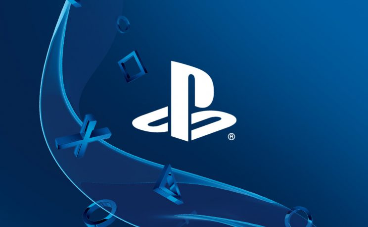 "PlayStation Store – ""Rise of the Tomb Raider"" im Angebot der Woche"