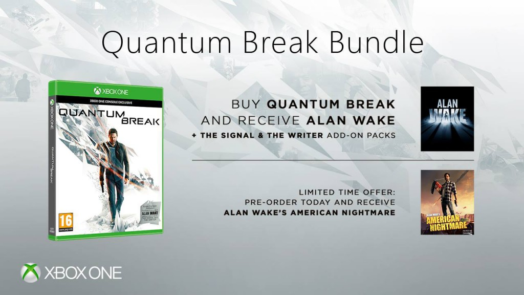 quantum_break_one_