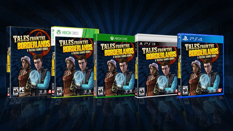 tales-from-the-borderlands-retail