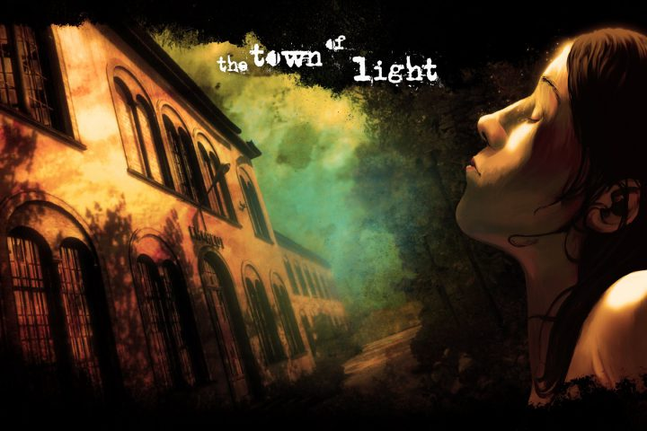"""The Town of Light"" kommt auf die Nintendo Switch"
