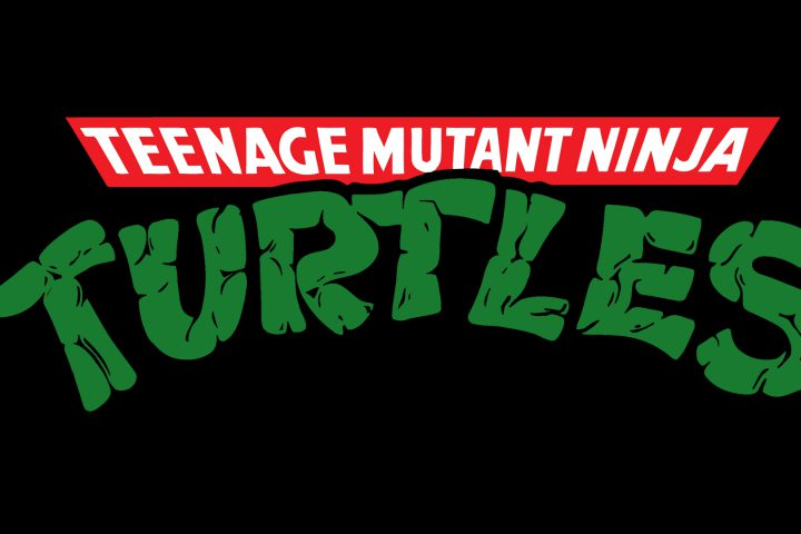Teenage Mutant Ninja Turtles – weitere Details enthüllt
