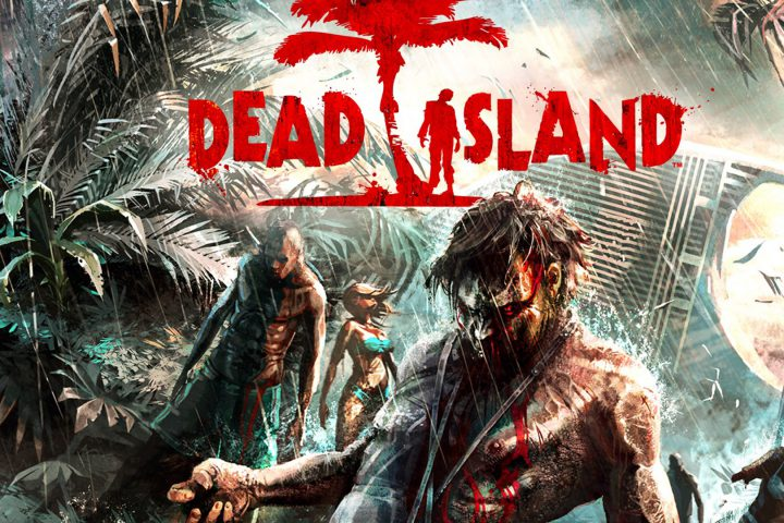 Dead Island: Definitive Collection – offiziell angekündigt