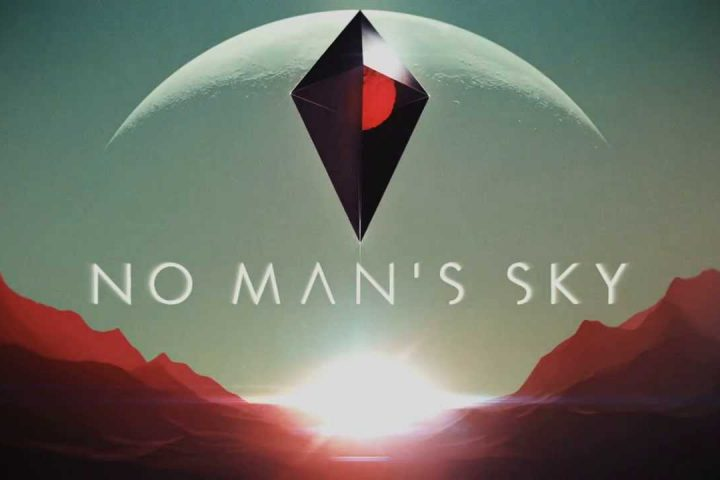No Man's Sky – Folge 3: Trade