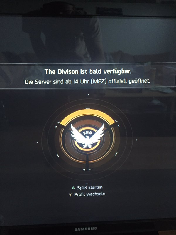 the_division_server