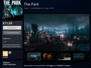 the_park_ps4