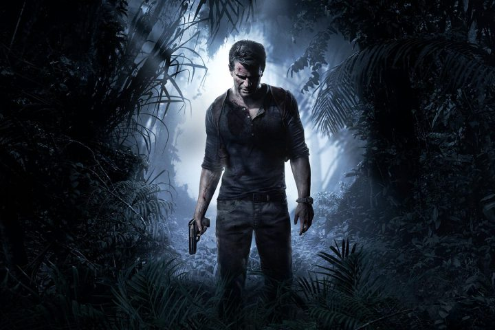 News – Uncharted 4: A Thief's End – Story Trailer veröffentlicht