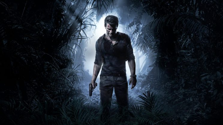 Uncharted 4: A Thief's End – erscheint es in digitaler Form früher?
