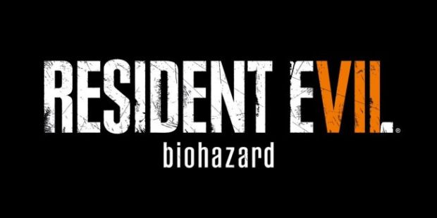 Resident Evil 7 – VR Version 1 Jahr PlayStation Exklusiv