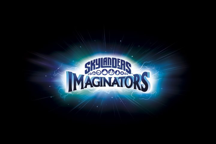 """Skylanders Imaginators"" angekündigt"