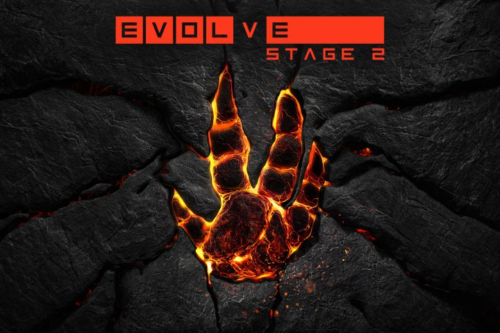 PC Version von Evolve wird Free2Play