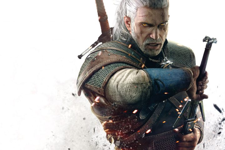 "PlayStation Store – ""The Witcher 3: Wild Hunt"" im Angebot der Woche"