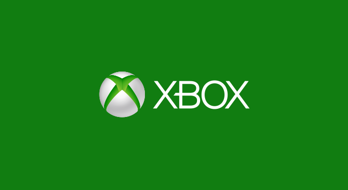 Xbox One: Games with Gold April 2017