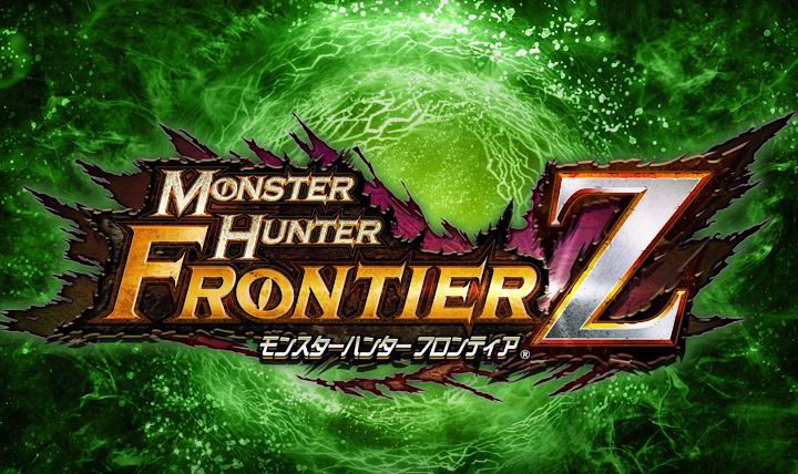 Monster Hunter Frontier Z erscheint in Japan für PlayStation 4