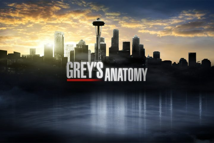 Grey's Anatomy – Promo Trailer zur 13. Staffel