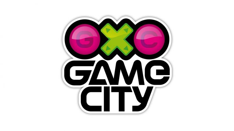 Das war die Game City 2019!