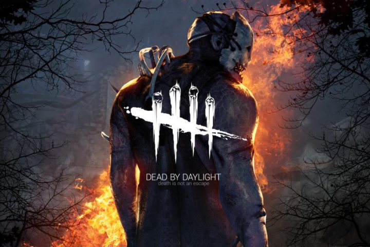 """Dead by Daylight"" – Event Summer Bloodfeast gestartet"