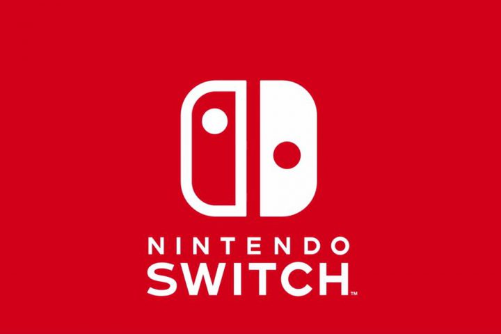 Online-Service der Nintendo Switch startet ab September 2018