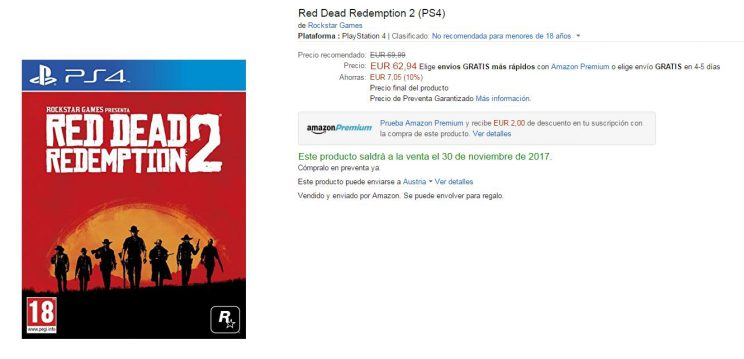 red_dead_redemption_2_leak