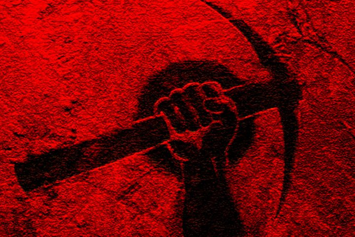 Red Faction als PlayStation 2 Klassiker ab sofort für PlayStation 4 erhältlich