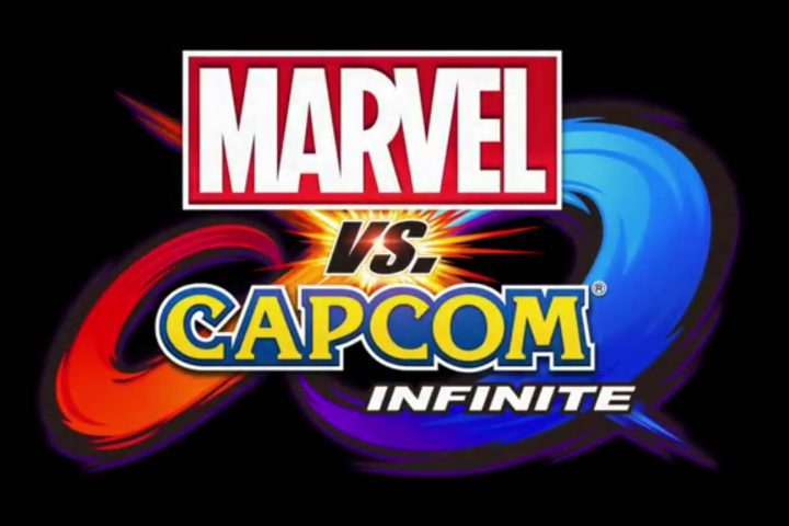 """Marvel vs. Capcom: Infinite"" ist ab sofort ein Xbox Play Anywhere Titel"