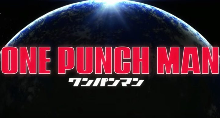 One Punch Man – Deutscher Synchro-Clip zeigt Terrible Tornado