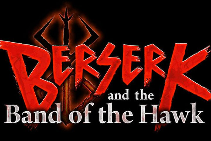 Berserk and the Band of the Hawk – Launch Trailer veröffentlicht