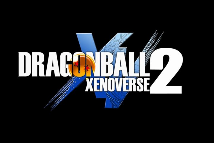 """Dragon Ball Xenoverse 2"" – Nintendo Switch Version hat ein genaues Datum"