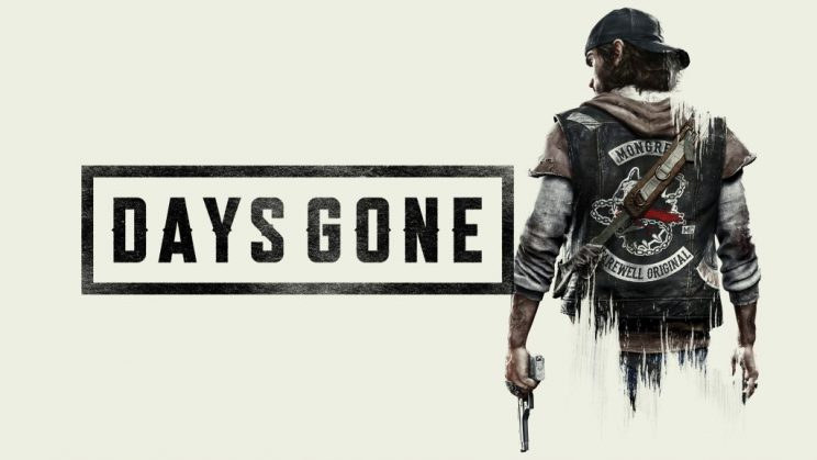 "Release vom PlayStation 4 Exklusive ""Days Gone"" verschoben"
