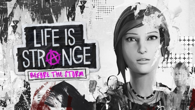 "Dritte Episode von ""Life is Strange: Before the Storm"" hat einen Releasetermin"