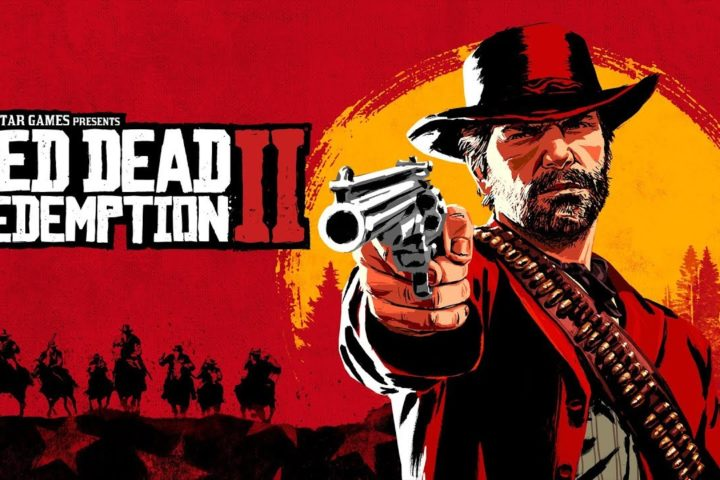 "PC Version von ""Red Dead Redemption 2"" hat einen Releasetermin"
