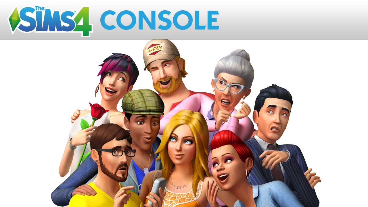 "EA Access – ""Die Sims 4"" ab sofort in The Vault"