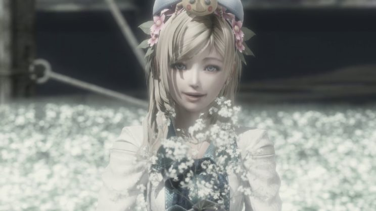 "RPG ""Resonance of Fate"" erhält ein Remaster!"