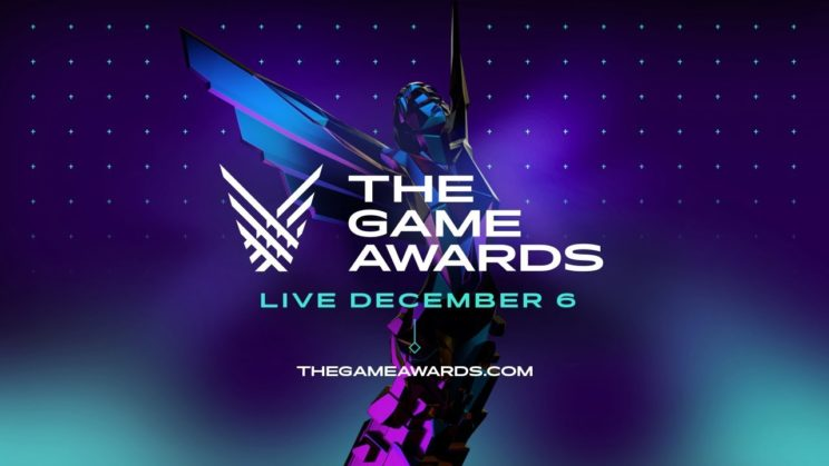 The Game Awards 2018 – Kompletter Stream ist nun Online