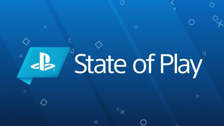 Zusammenfassung der PlayStation State of Play 25.02.2021