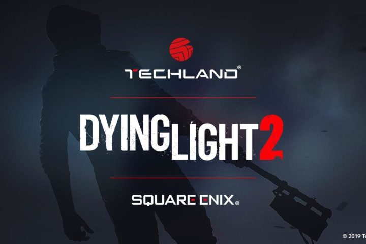 """Dying Light 2"" wechselt den Publisher"