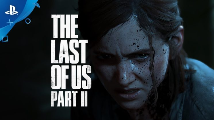 """The Last of Us Part II"" erhält seinen Launch Trailer"